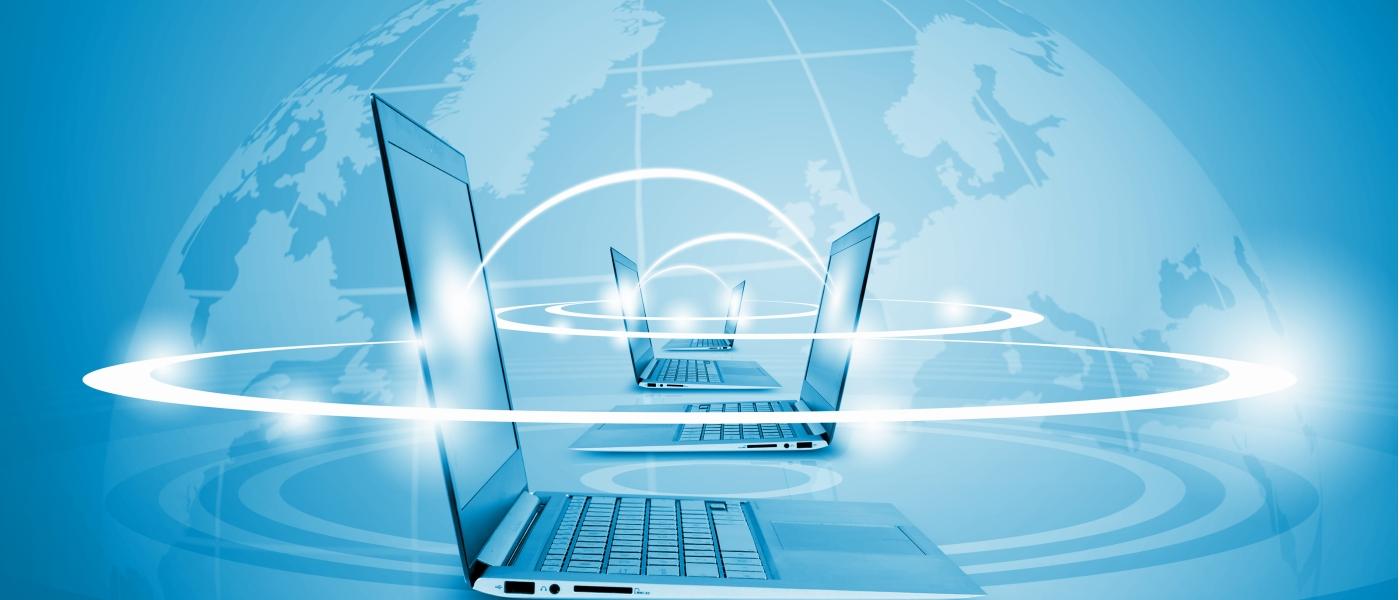 Web Service aus´m Woid