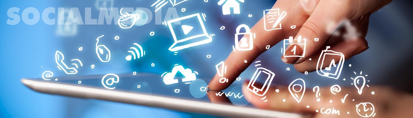 Socialmedia Service