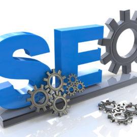 SEO Wissen 01 – So profitieren Sie vom Suchmaschinen-Marketing