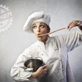 Foodblog VOI Lecker: bayerische Küche neu gedacht