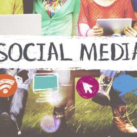 So wichtig ist Social Media Marketing für Ihr Unternehmen