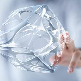 3D Druck – Funktionsweise und Zukunft