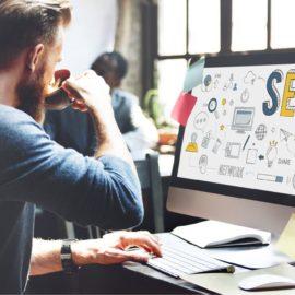 6 SEO-Tipps für die OnPage Optimierung Ihrer eigene Website