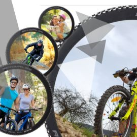 Photo-Wheel – Das ideale Fotogeschenk für alle Bike-Fans