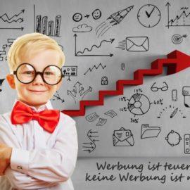 Offline-Marketing zählt auch auf Werbetipps.com noch immer zum zeitlosen Evergreen