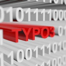 Die besten Adressen für TYPO3 Templates
