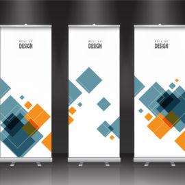 Displaysysteme: Individualität trifft Flexibilität statt Mainstream